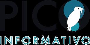 Pico Informativo